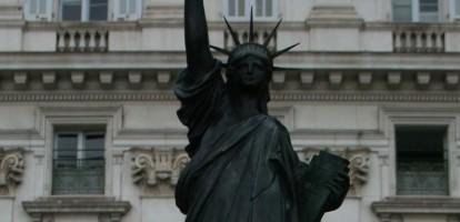 Statue-of-Liberty-e1421003161989